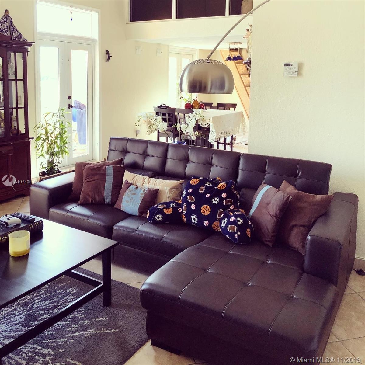 7400 W 20th Ave #403 For Sale A10740952, FL