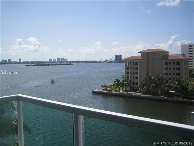 520 NE 29 ST #706 For Sale A10743165, FL