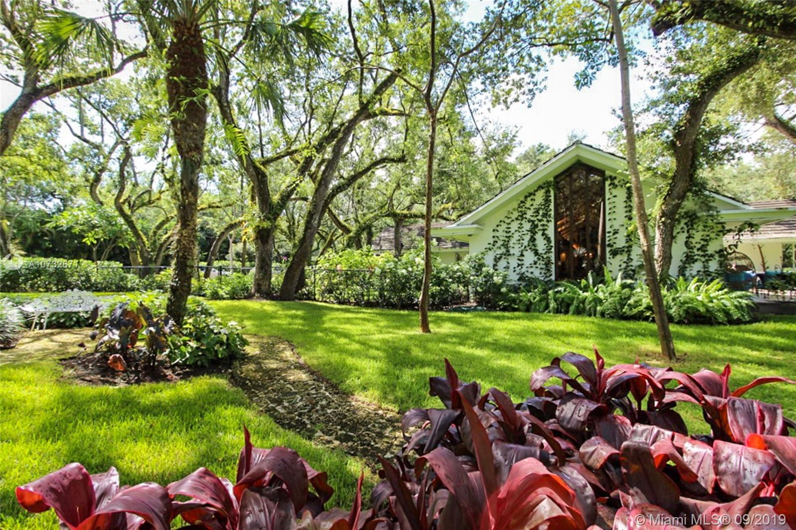 10400  Coral Creek Rd  For Sale A10732671, FL