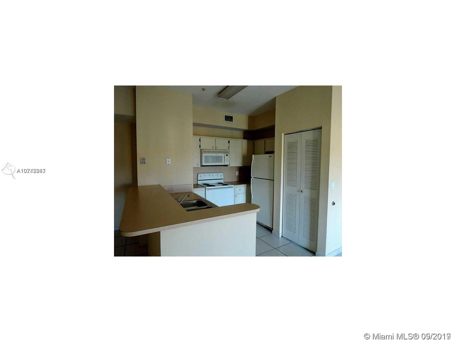 7200 NW 114th Ave #310 For Sale A10742963, FL