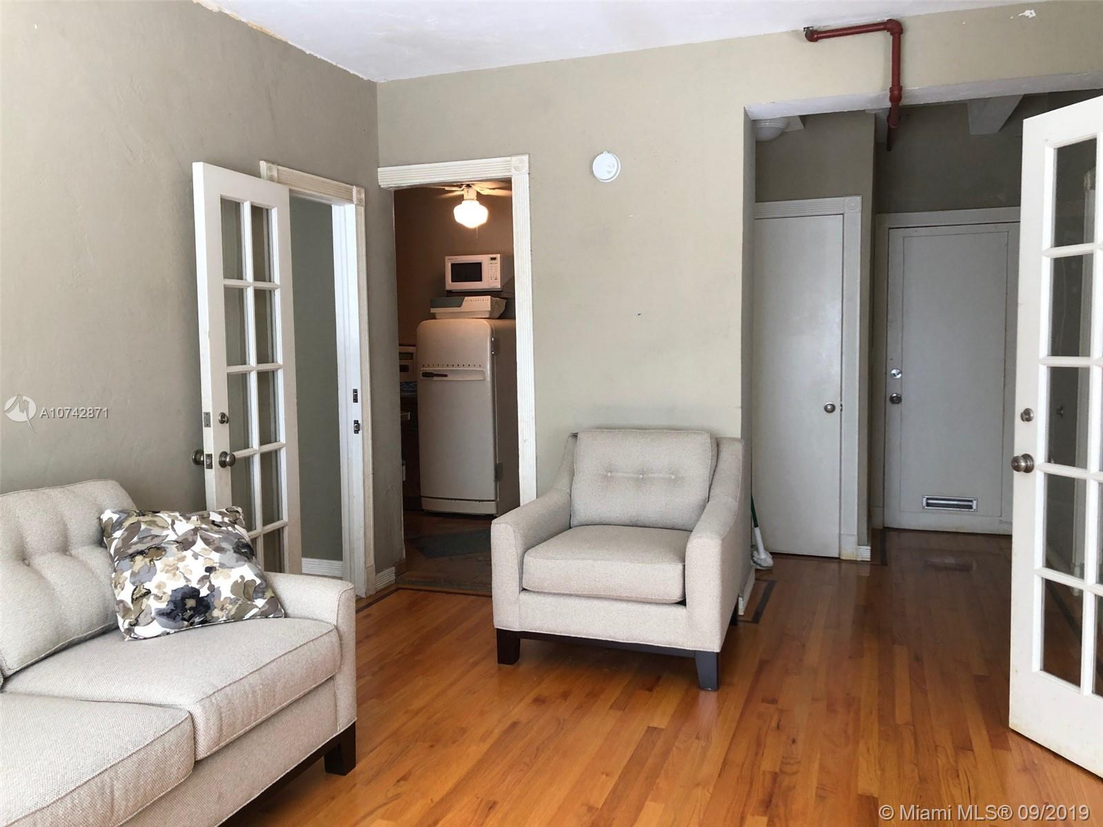 255 W 24th St #203, 202 For Sale A10742871, FL