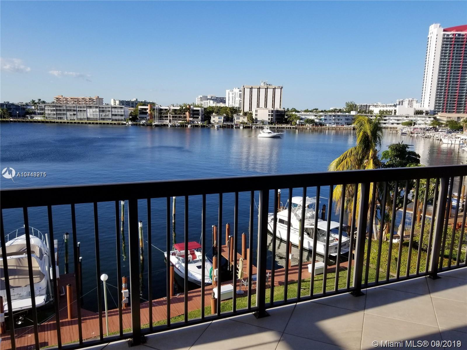 200  Golden Isles Dr #405 For Sale A10743275, FL