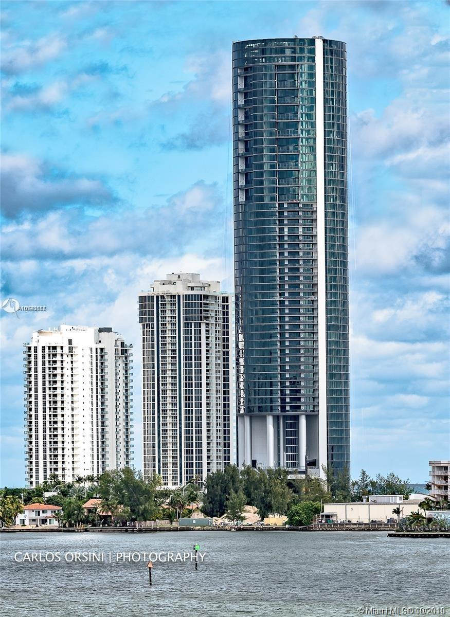 18555  Collins Ave #4604 For Sale A10743158, FL