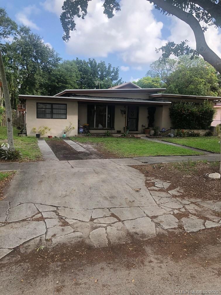 1185 NE 147th St  For Sale A10743325, FL