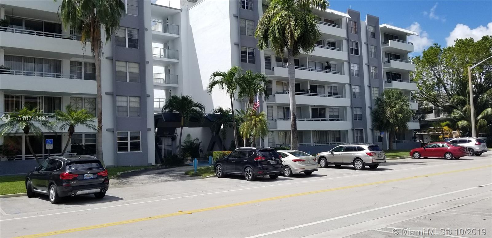 1080  94th St #106 For Sale A10743195, FL