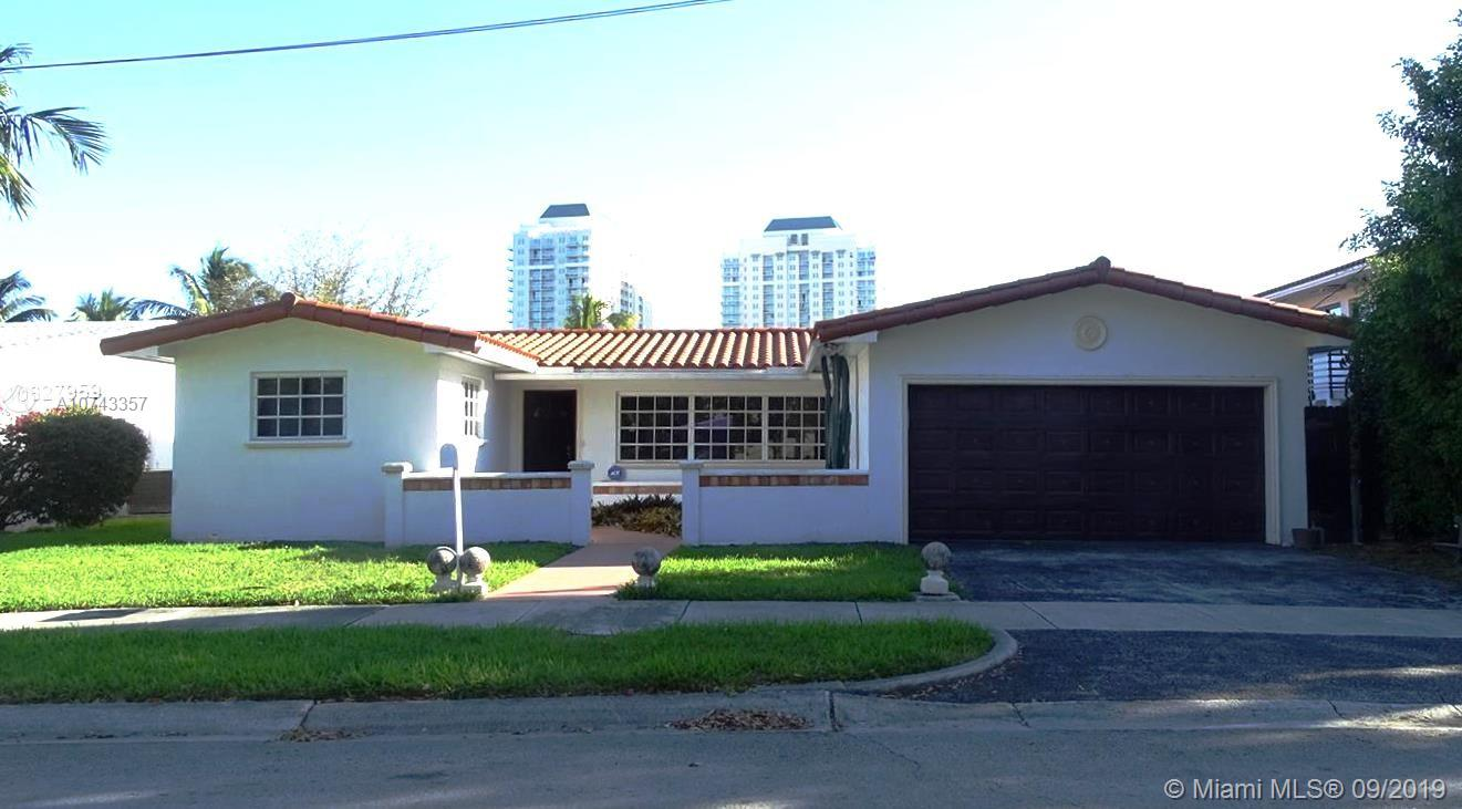 1210 N E 83rd St  For Sale A10743357, FL