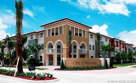 11501 NW 89th St #205 For Sale A10743364, FL