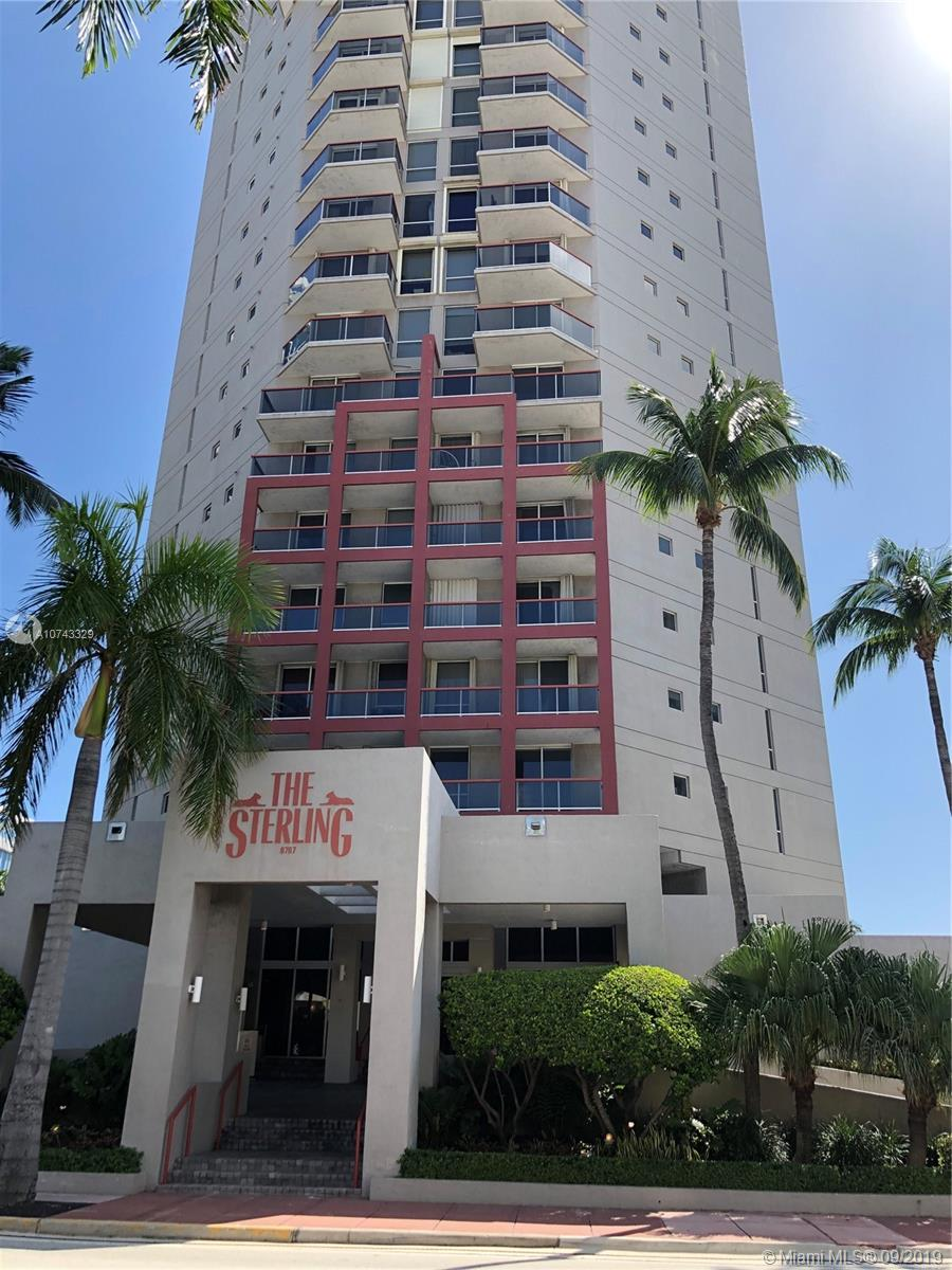 6767  Collins Ave #1602 For Sale A10743329, FL