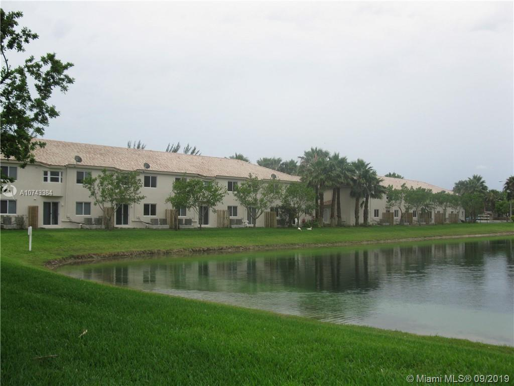 2930 SE 13th Ave #205-52 For Sale A10743384, FL