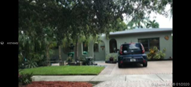 16625 SW 93rd Ct  For Sale A10743432, FL
