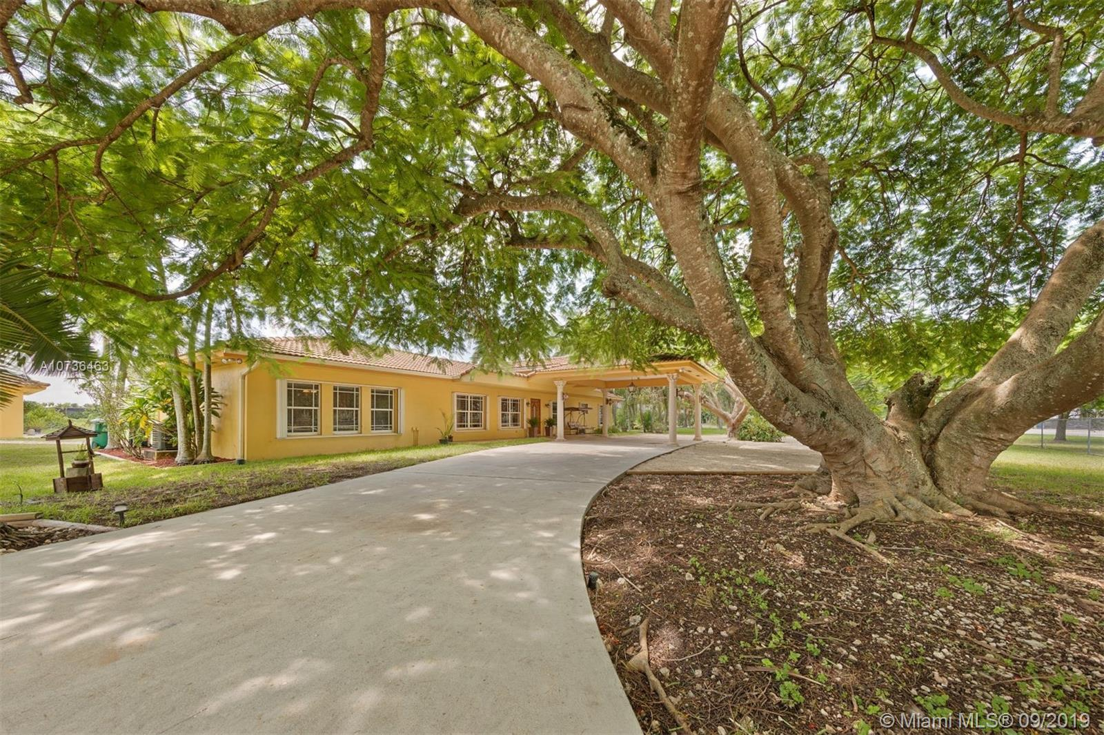 19790 SW 248th St  For Sale A10736463, FL