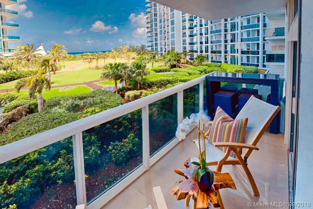 10275  Collins Ave #333 For Sale A10741673, FL