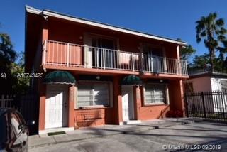 Undisclosed For Sale A10743473, FL