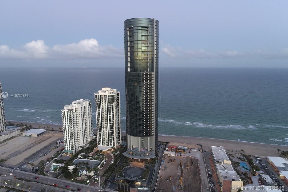 18555  Collins Ave #3205 For Sale A10739736, FL