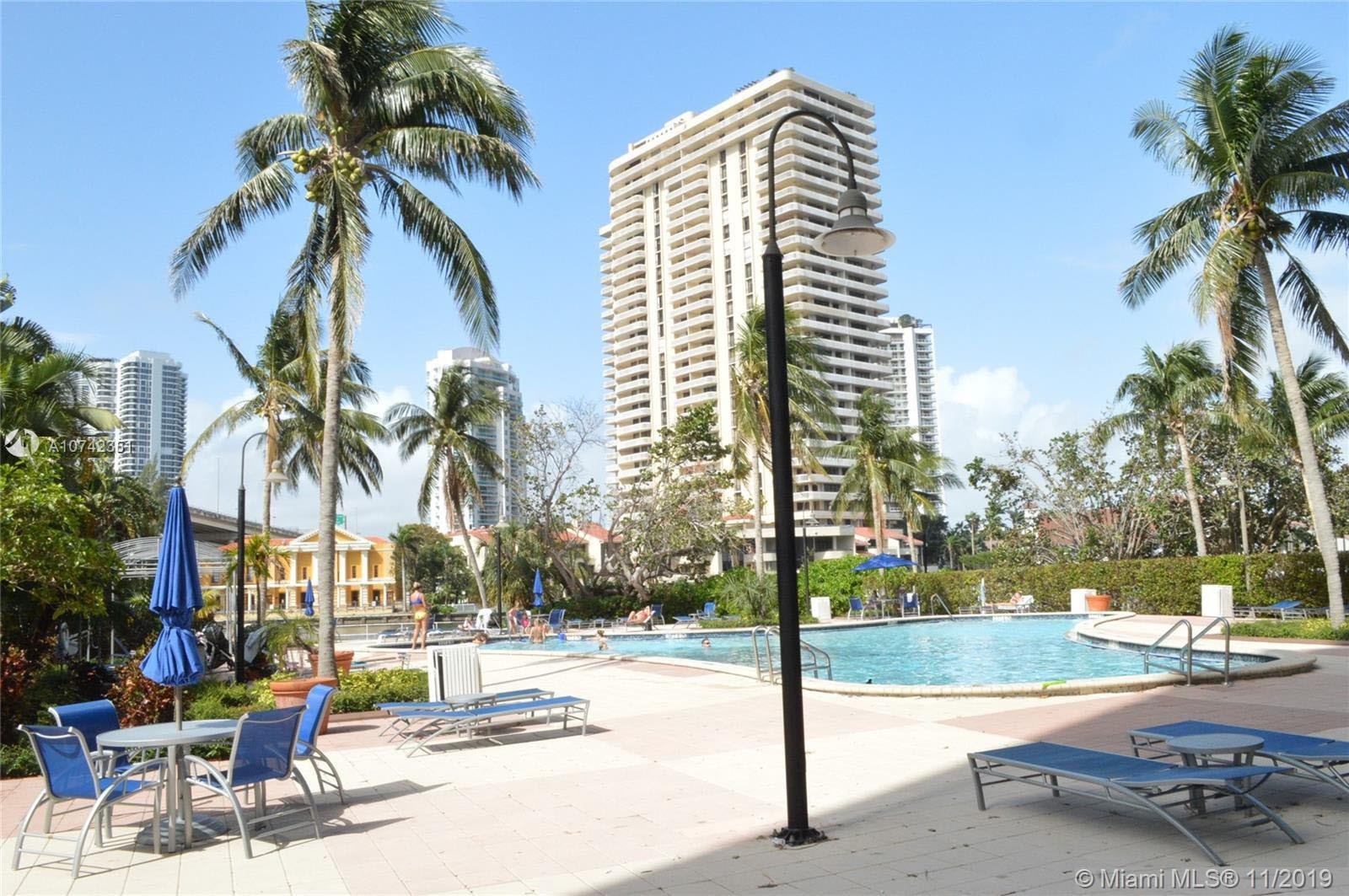 19390  Collins Ave #324 For Sale A10742351, FL