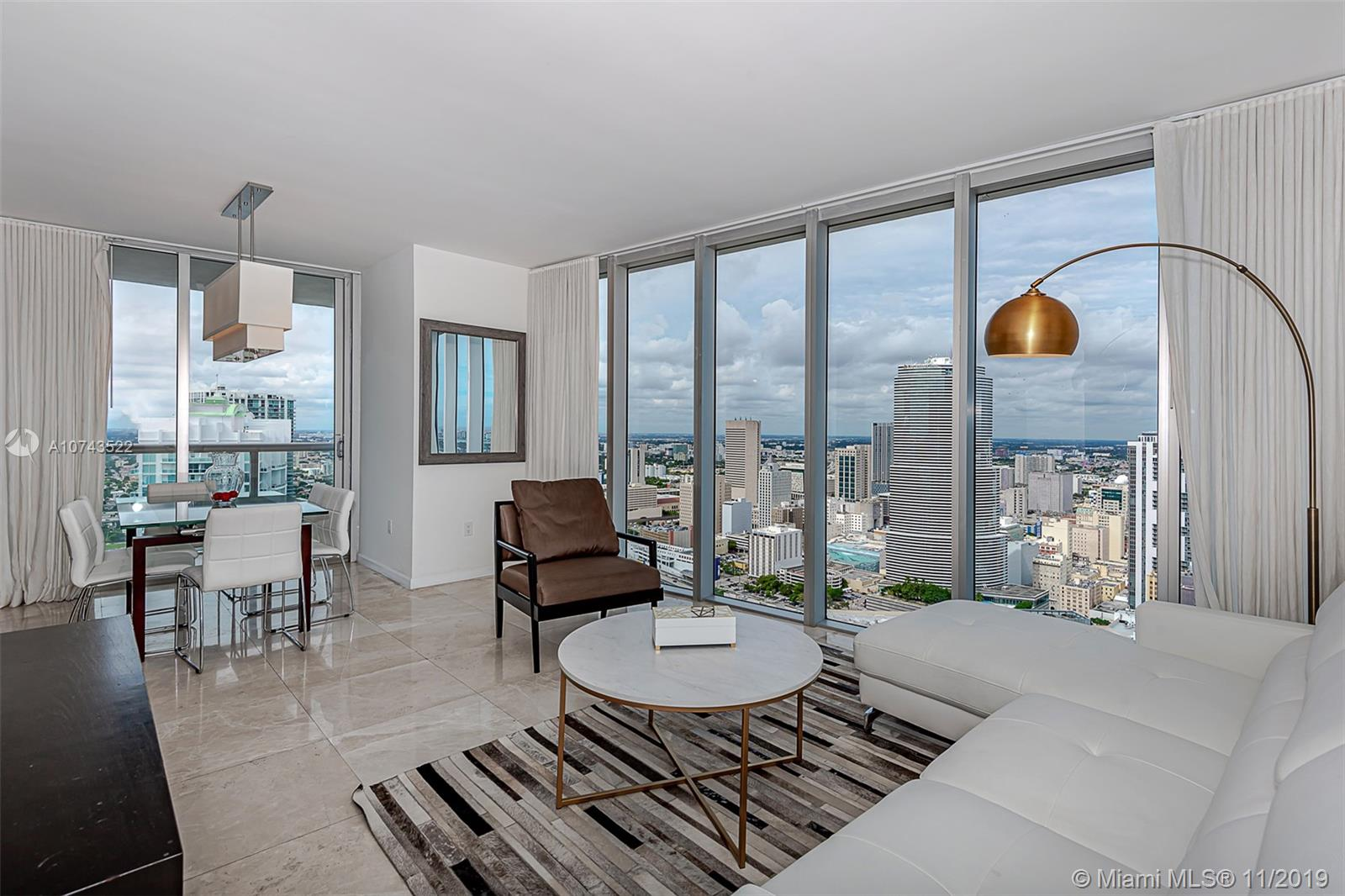 485  Brickell Ave #4404 For Sale A10743522, FL