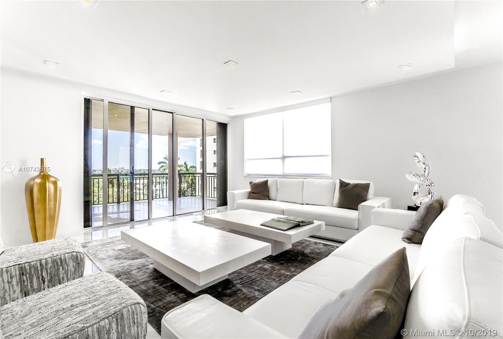 10175  Collins Ave #505 For Sale A10743575, FL