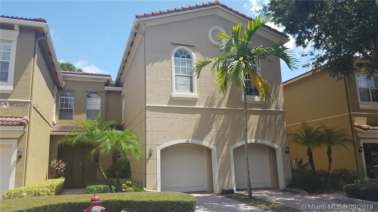 4991 Bonsai Cir 109, Palm Beach Gardens, FL 33418