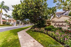 9958 Coronado Lake Dr, Boynton Beach, FL 33437