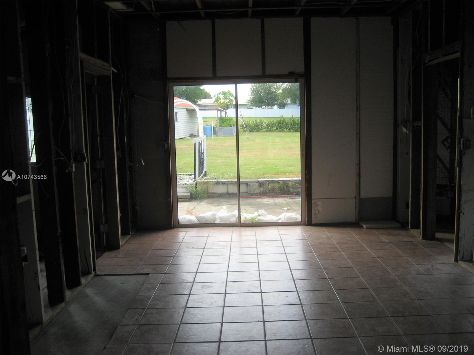3560 Lakeview Dr., Other City - In The State Of Florida, Florida image 2
