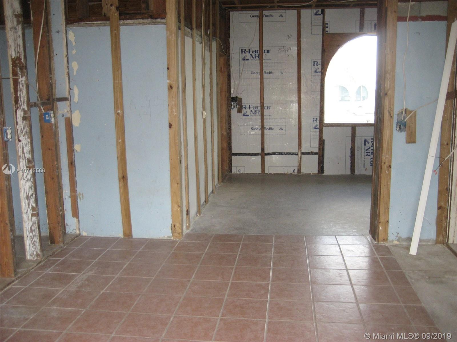 3560 Lakeview Dr., Other City - In The State Of Florida, Florida image 1