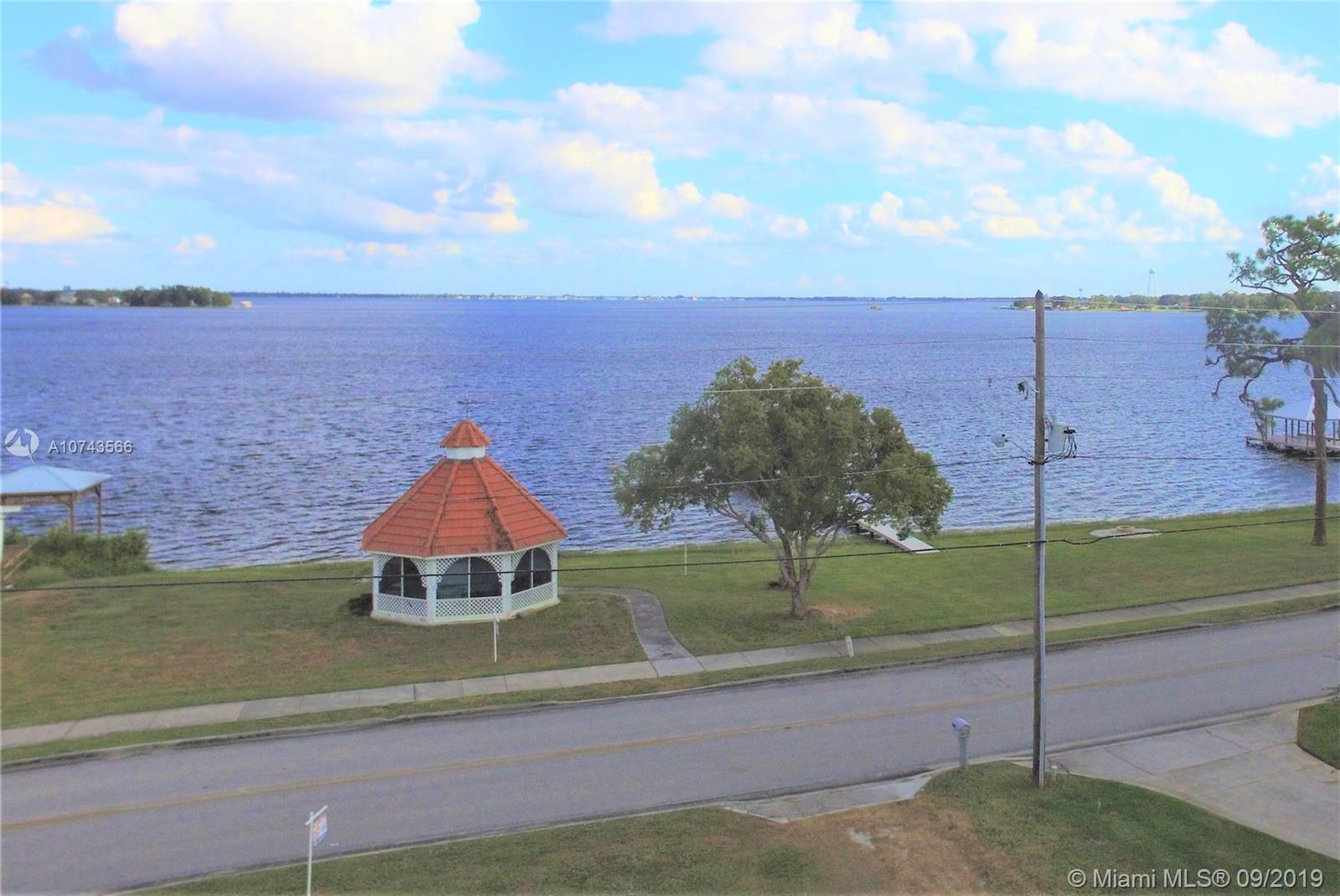 3560 Lakeview Dr., Other City - In The State Of Florida, Florida image 7