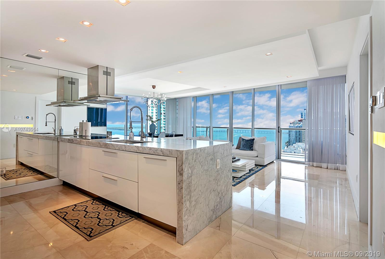 495  Brickell Ave #3101 For Sale A10743054, FL