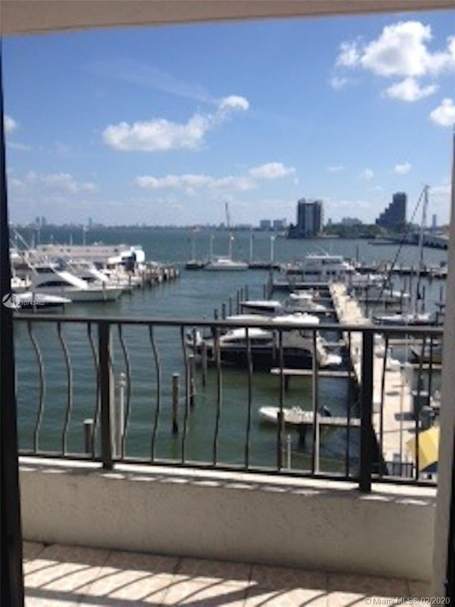 555  NE 15th St #416 For Sale A10743462, FL