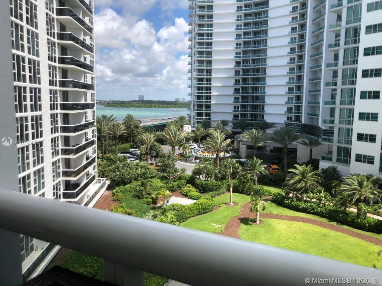 10275  Collins Ave   703