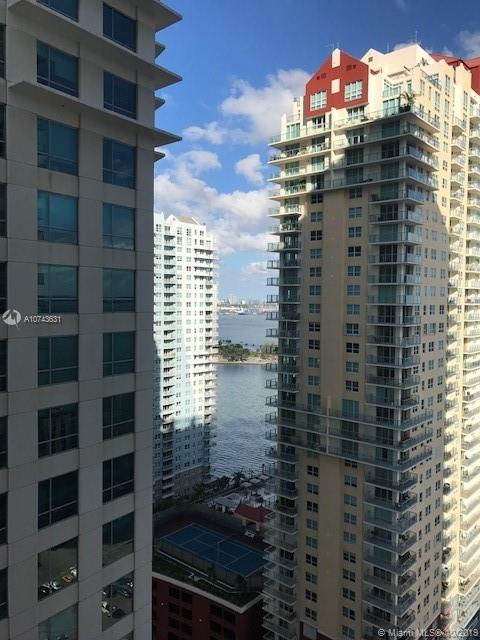 1200  Brickell Bay Dr #2710 For Sale A10743631, FL