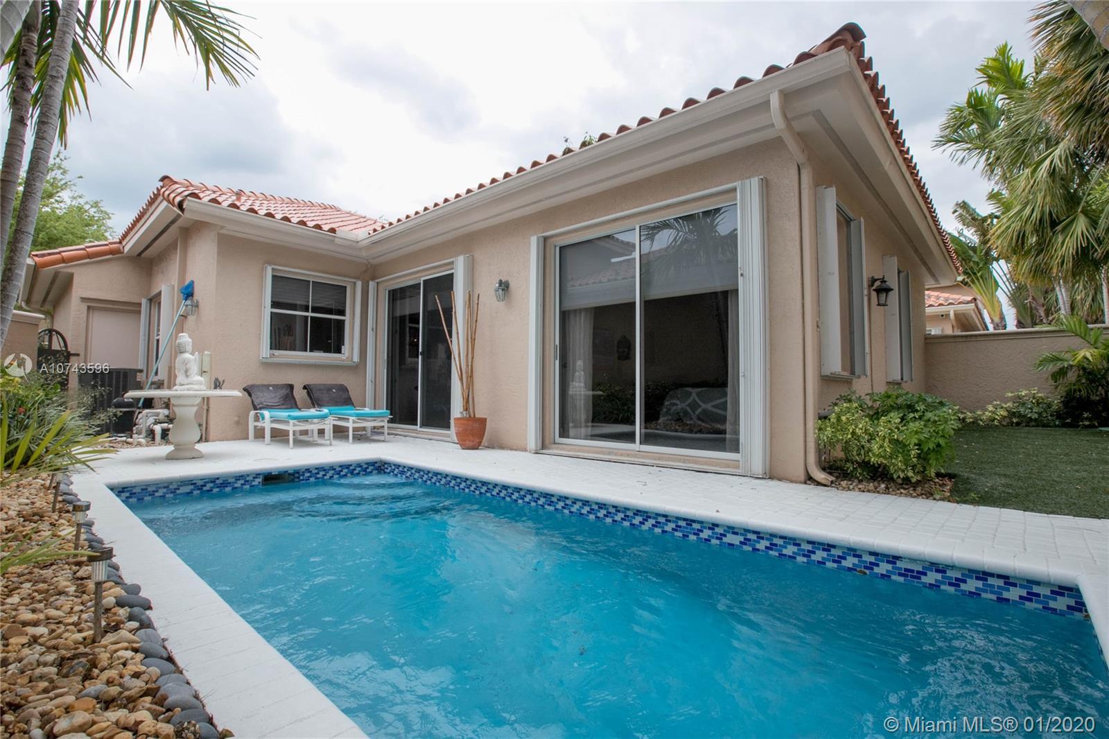 1586  Breakwater Ter  For Sale A10743596, FL