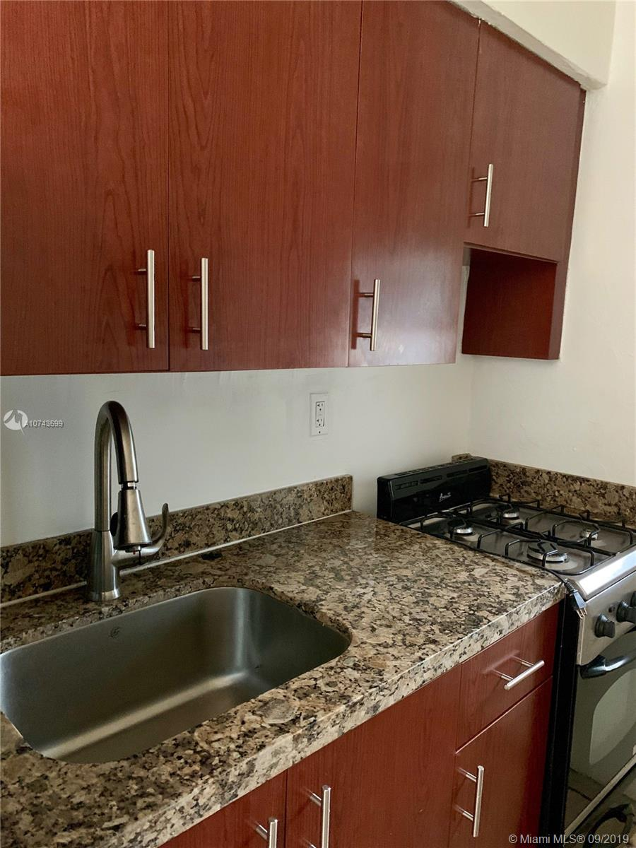 5805 NW 7th Pl #2 For Sale A10743599, FL
