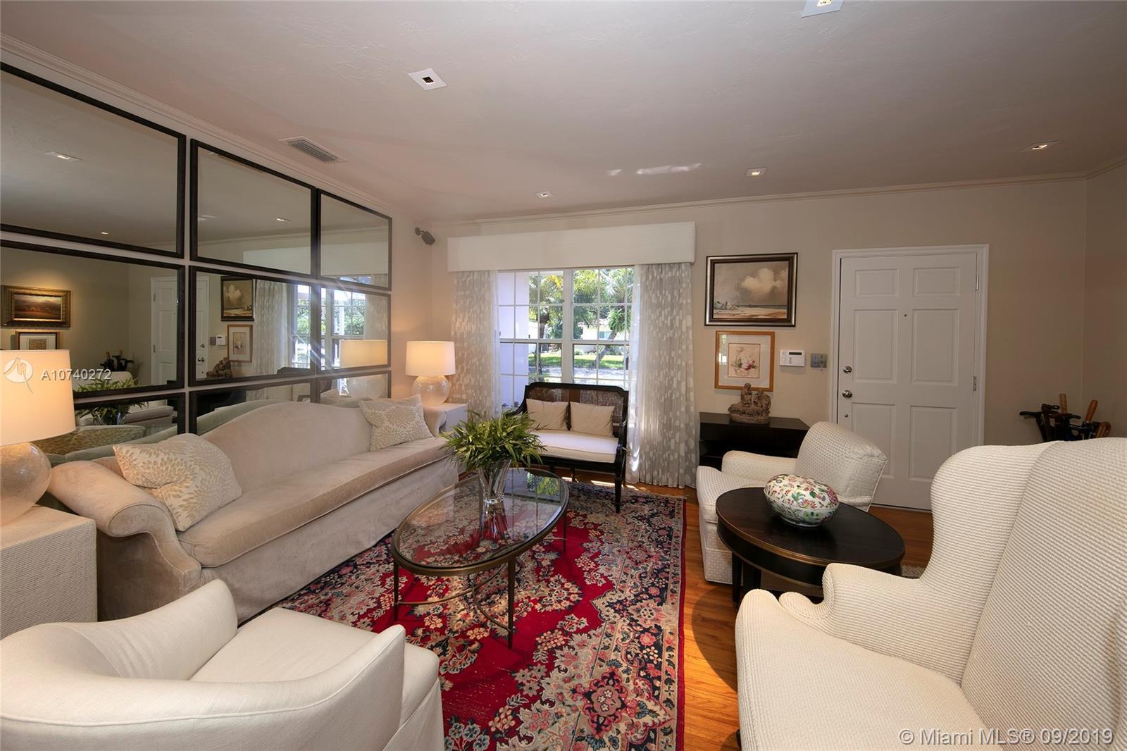 1221 Andora Ave, Coral Gables, FL 33146