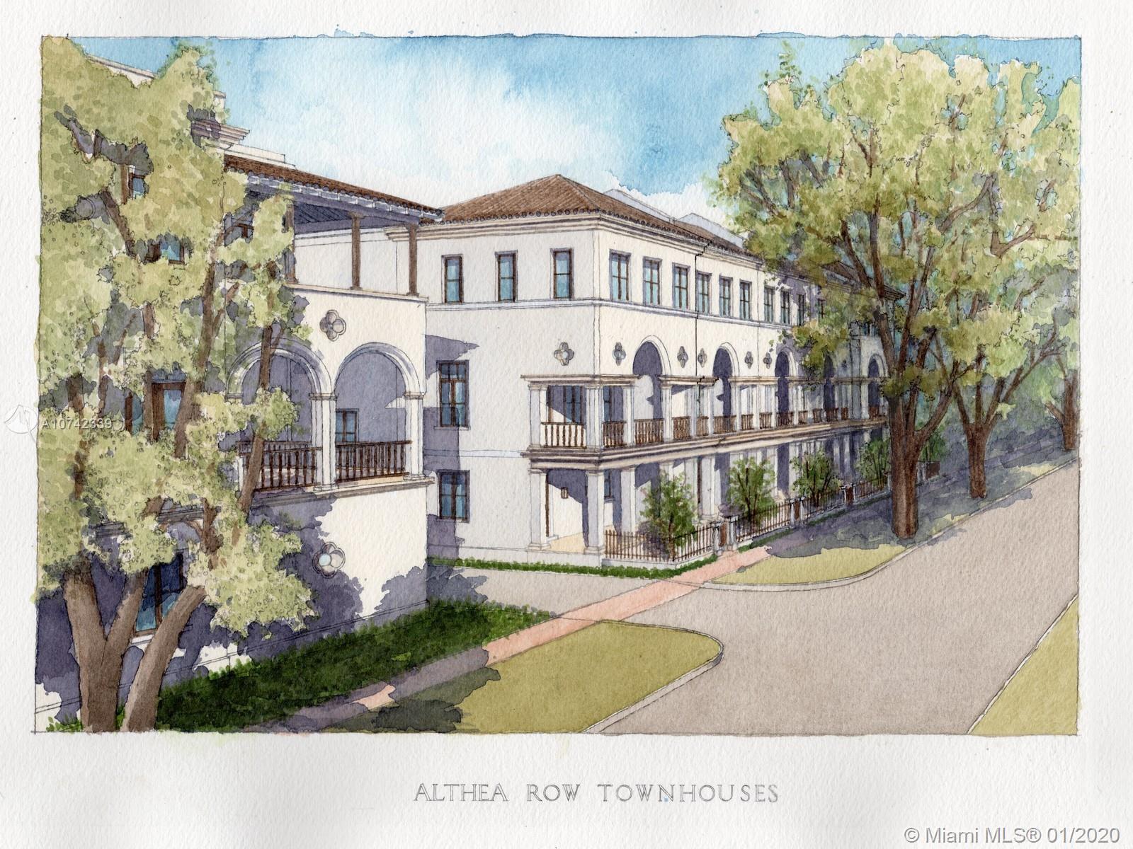735 Almeria Avenue 1, Coral Gables, FL 33134