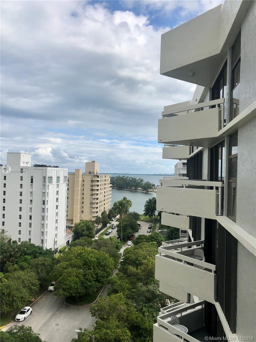 2501  Brickell Ave #1104 For Sale A10738189, FL