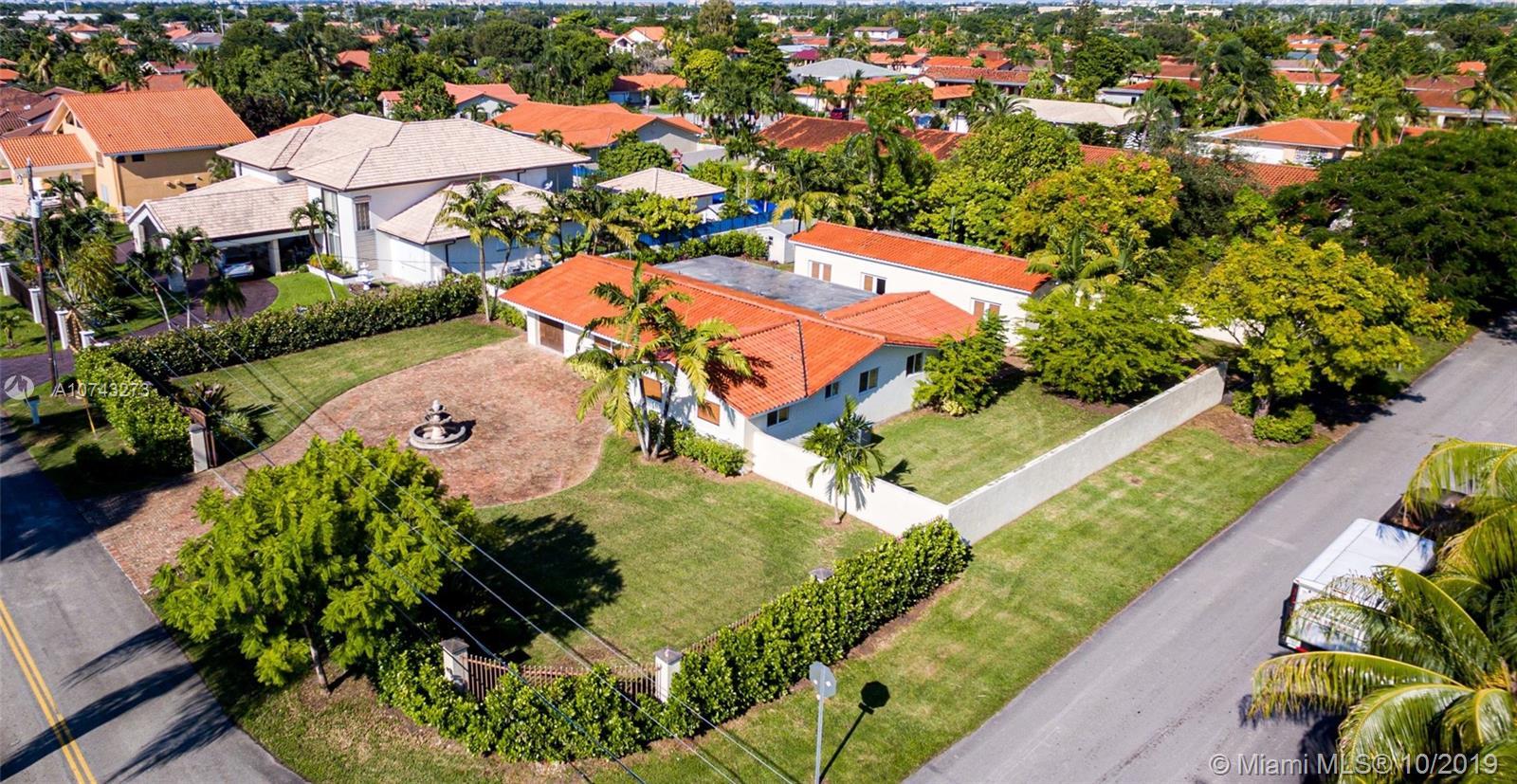 2995 SW 110th Ave, Miami, FL 33165