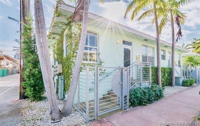 826  7th St #5 For Sale A10743044, FL