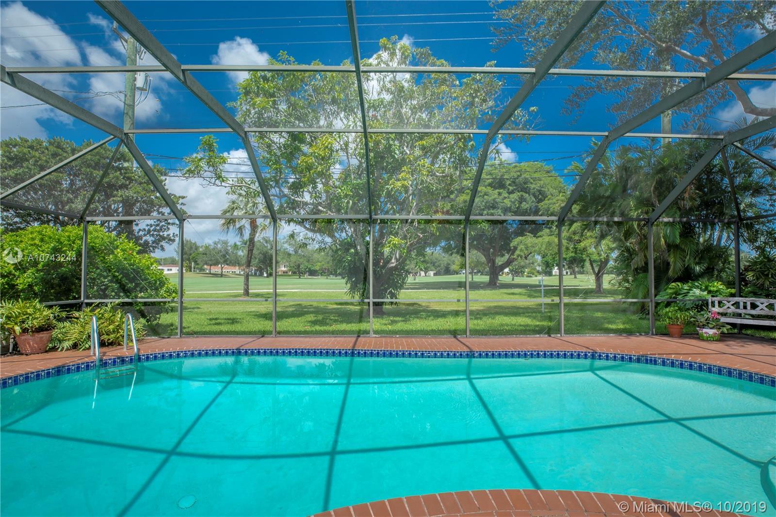 1305  Campo Sano Ave  For Sale A10743244, FL