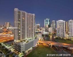 350 S Miami Ave #2107 For Sale A10743898, FL