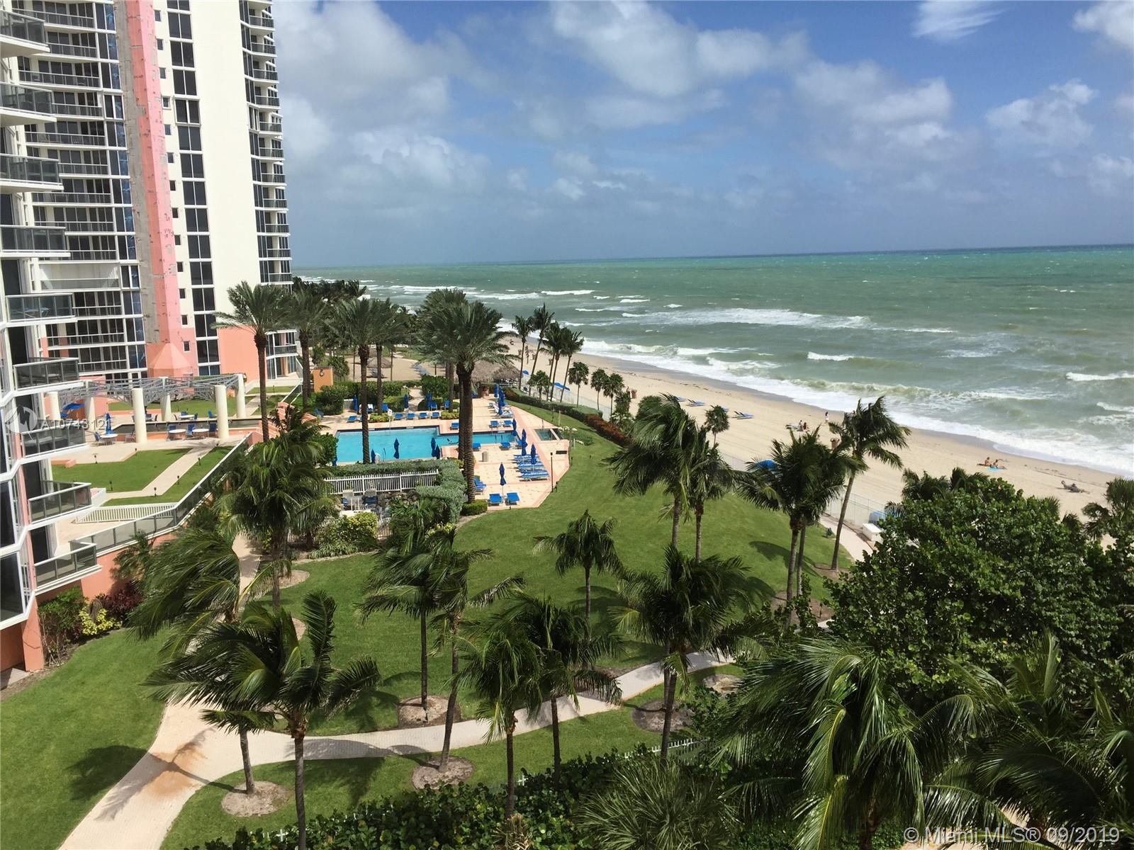 19201  Collins Ave #516 For Sale A10743121, FL