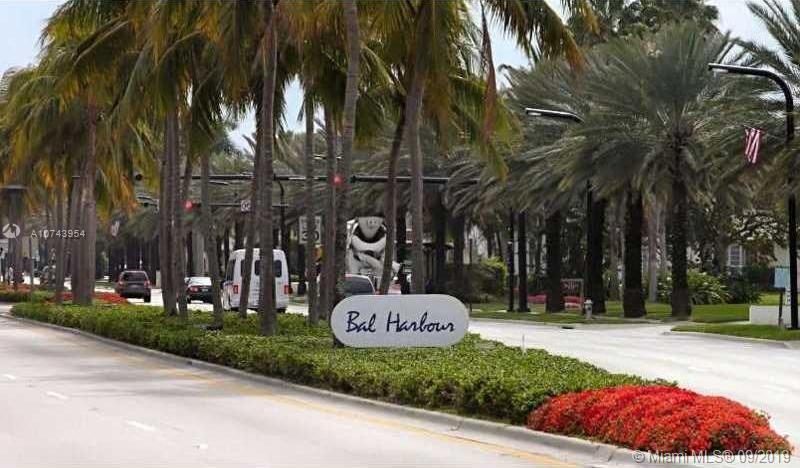 Ball Harbour Beauty Salon  For Sale A10743954, FL