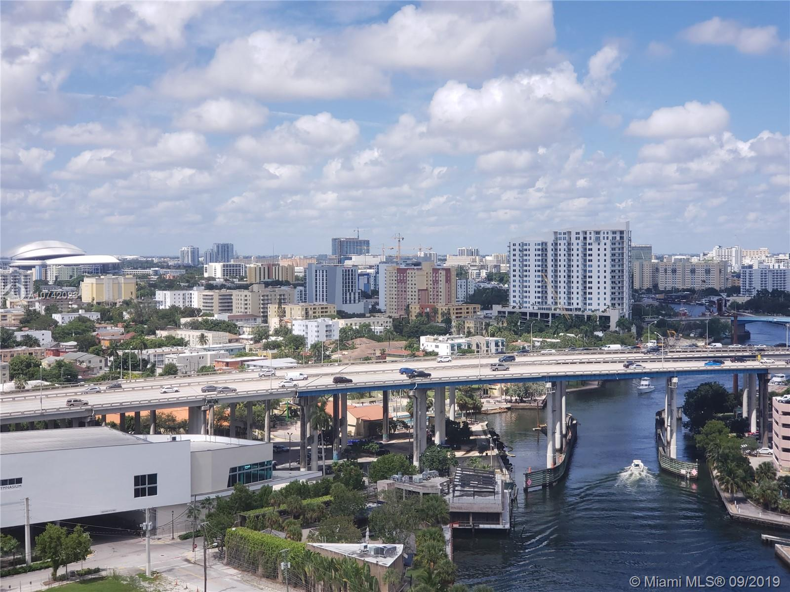 185 SW 7th St #1700 For Sale A10742023, FL