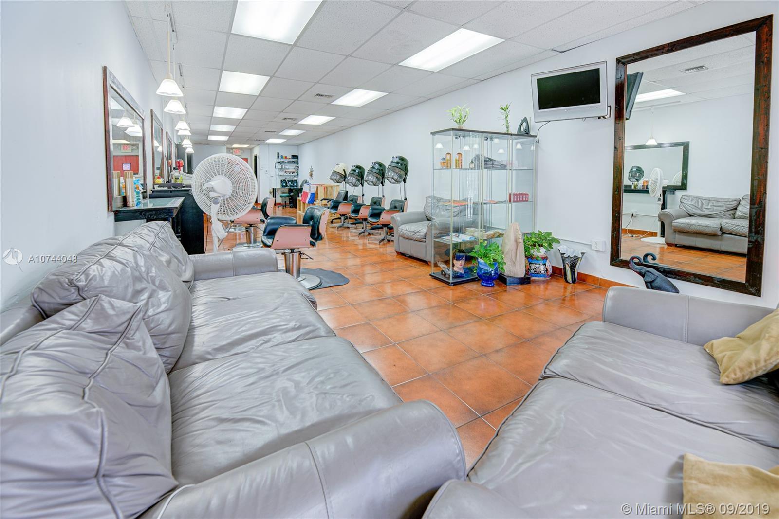 1338 NW 36th St, Miami, FL 33142