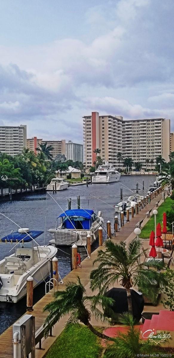 2881 NE 33RD CT 4A, Fort Lauderdale, FL 33306