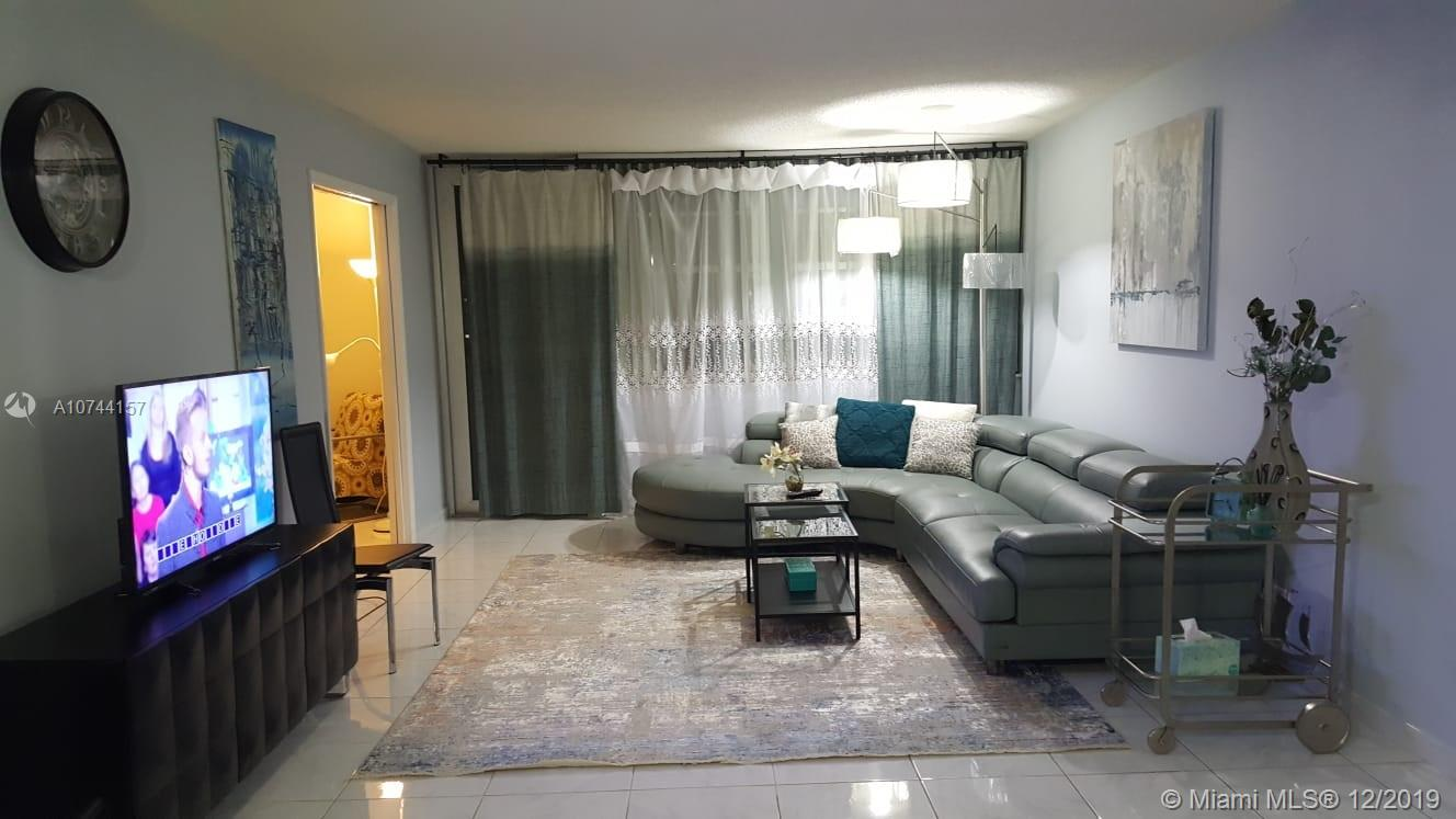 251  174th St #2111 For Sale A10744157, FL