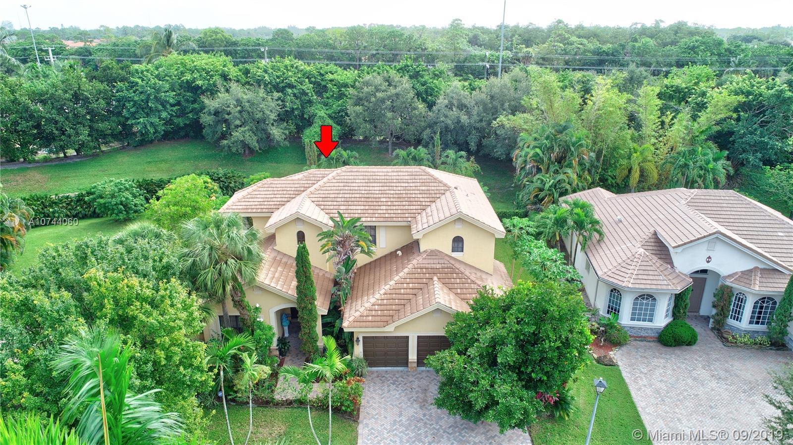 10301  Trianon Pl  For Sale A10744060, FL