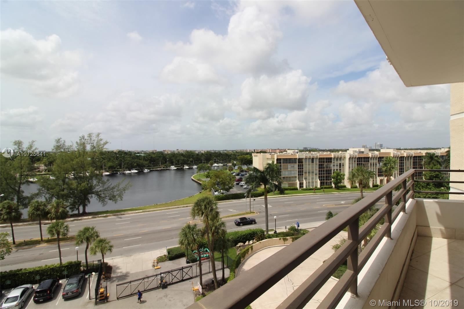 500  Three Islands Blvd #312 For Sale A10725641, FL