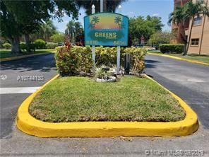8846 Mcnab Rd #205, Tamarac, Florida image 1