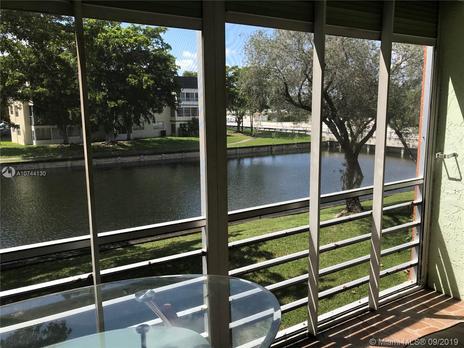 8846 Mcnab Rd #205, Tamarac, Florida image 16