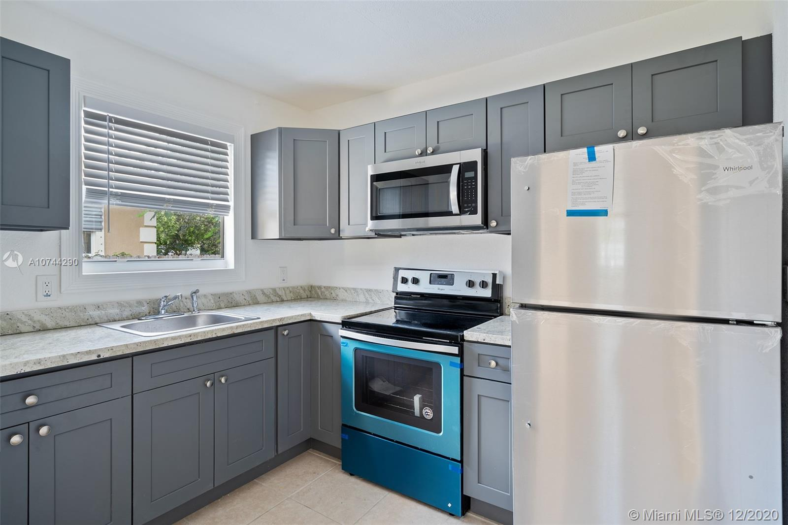 8367 NW 14th Ct  For Sale A10744290, FL
